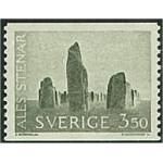 Sverige ** 579
