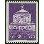 Sverige ** 598