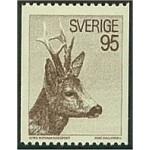Sverige ** 768