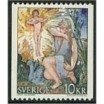 Sverige ** 849