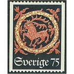 Sverige ** 902