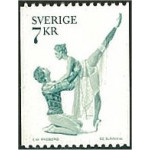 Sverige ** 942