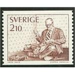 Sverige ** 992