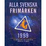 Sverige årssats 1999