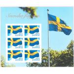 Sverige ** SS36
