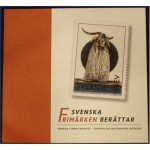 Sverige årsbok 1997/98