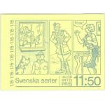 Sverige ** H324