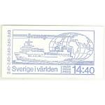 Sverige ** H333