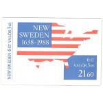 Sverige ** H384