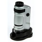 Mikroskop 20-40x