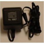 Nätadapter till Signoscope T1