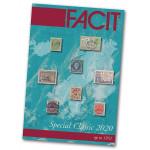 Facit Classic Special 2020