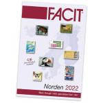 Facit Norden 2022