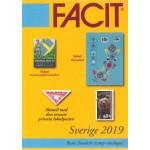 Facit Sverige 2019
