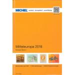 Michel EK1 Mellaneuropa 2018