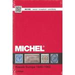 Michel Europa Klassik 1840-1900