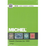 Michel Utom-Europa Klassik
