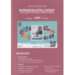 Norgeskatalogen 2020