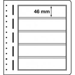 Leuchtturm LB5, 10-pack