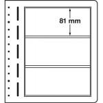 Leuchtturm LB3, 10-pack