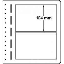 Leuchtturm LB2, 10-pack
