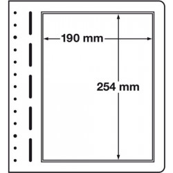 Leuchtturm LB1, 10-pack