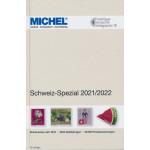Michel Schweiz Special 2018/19