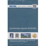 Michel Liechtenstein Special 2018/19