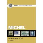 Michel Saar Special 2017