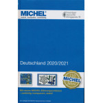 Michel Tyskland 2020/21