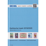 Michel UK2.2 Karibien K-Z 2019/20