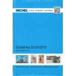 Michel UK6.2 Afrika syd 2018/19