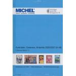 Michel Tyskland 1849-1945 Special 2020