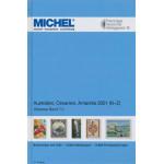 Michel Tyskland 1945-2020 Special 2020
