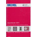 Michel E1 Alpländerna 2020