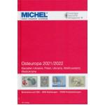 Michel E15 Östeuropa 2020/21