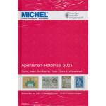 Michel EK5 Nordeuropa 2018/19