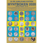 Myntboken 2020