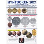 Myntboken 2021